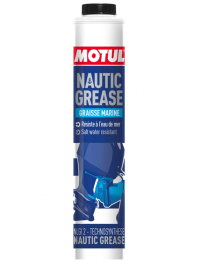Motul Nautic Grease 0,4л