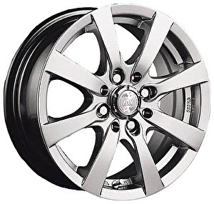 Фото H-325 Racing Wheels
