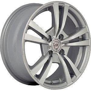 Диски NZ Wheels SH591