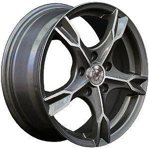 Диски NZ Wheels SH584
