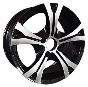 Диски NZ Wheels SH529