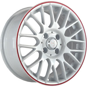 Диски NZ Wheels SH668