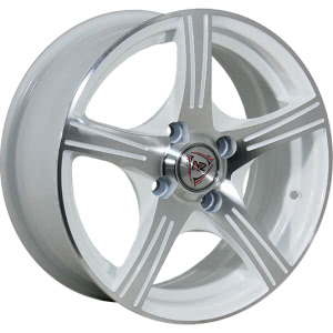 Диски NZ Wheels SH615