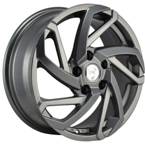 Диски NZ Wheels SH673