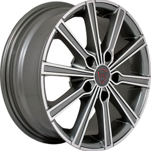 Диски NZ Wheels SH626