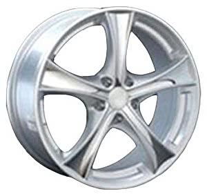 Диски NZ Wheels SH639