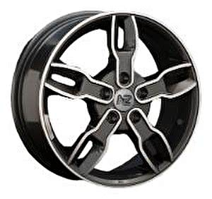 Диски NZ Wheels SH603