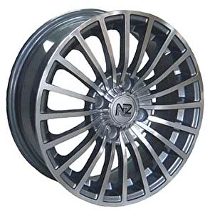 Диски NZ Wheels 1023