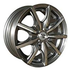 Диски NZ Wheels SH628