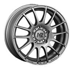 Диски NZ Wheels SH616