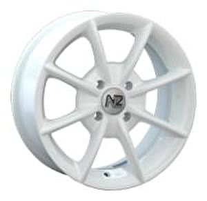 Диски NZ Wheels SH614