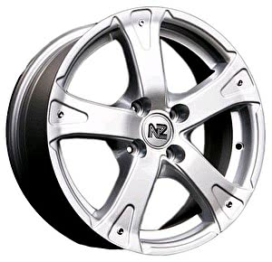 Диски NZ Wheels SH286