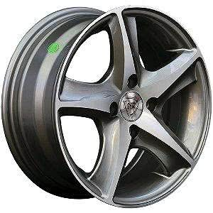 Диски NZ Wheels SH605