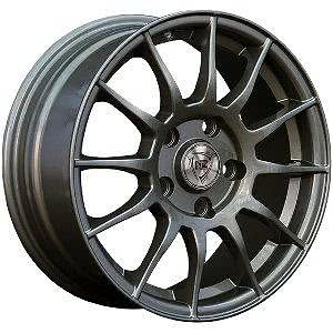 Диски NZ Wheels SH608