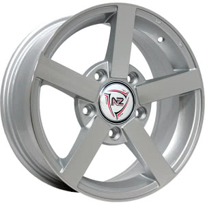 Диски NZ Wheels SH701