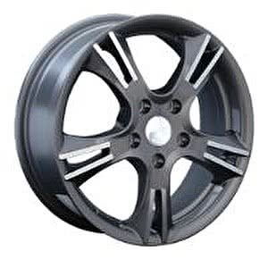 Диски NZ Wheels SH586