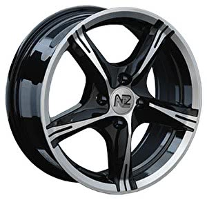Диски NZ Wheels 137