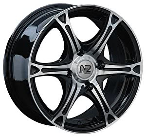 Диски NZ Wheels 131