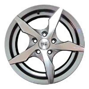 Диски NZ Wheels SH589
