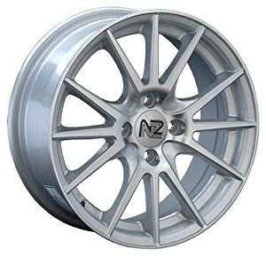 Диски NZ Wheels 143