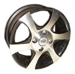 Диски NZ Wheels SH622