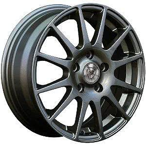 Диски NZ Wheels SH613