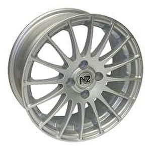 Диски NZ Wheels SH533