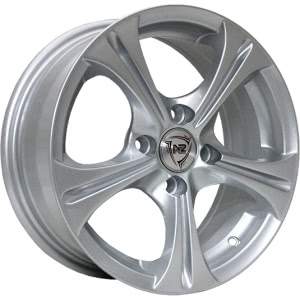Диски NZ Wheels SH275