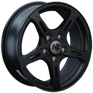 Диски NZ Wheels SH612