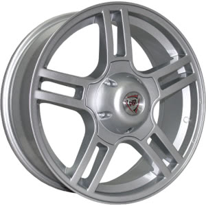 Диски NZ Wheels SH703