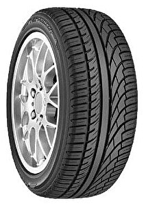 Шины Michelin Pilot Primacy 275/45 R18 103Y