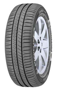 Шины Michelin Energy Saver+