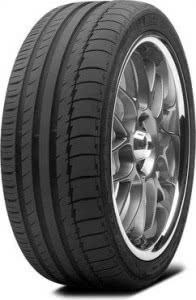 Шины Michelin Pilot Sport PS2 245/35 R20 95Y XL