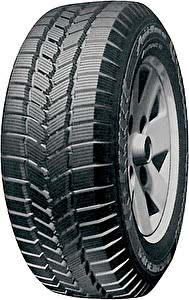 Шины Michelin Agilis 81 Snow-Ice