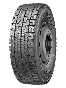 Шины Michelin XDW Ice Grip