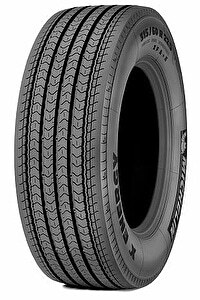 Шины Michelin X Energy XF
