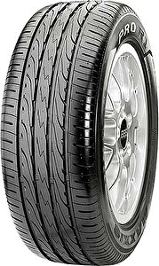 Шины Maxxis PRO-R1 Victra