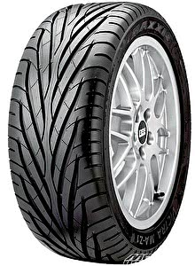 Шины Maxxis MA-Z1 Victra