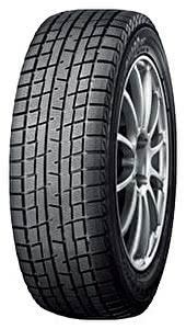 Шины Yokohama Ice Guard IG30 215/55 R16 93Q