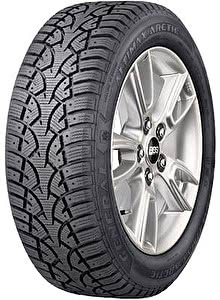 Шины General Tire Altimax Arctic