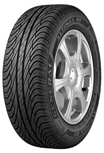 Шины General Tire Altimax RT