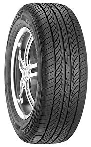 Шины General Tire Evertrek rt