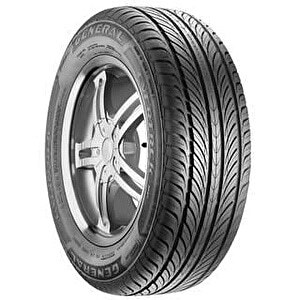 Шины General Tire Evertrek HP