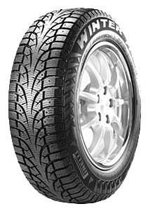 Шины Pirelli Winter Carving Edge