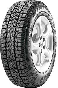 Шины Pirelli Winter Snow Plus