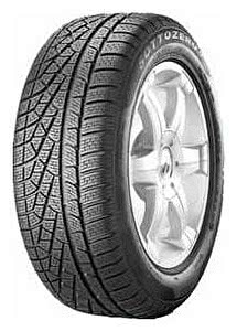 Шины Pirelli Winter 210 Sottozero
