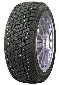 Шины Pirelli Winter Ice