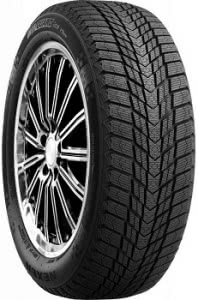 Шины Roadstone Winguard Ice Plus