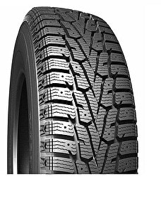 Шины Roadstone Winguard Spike SUV (нешип)