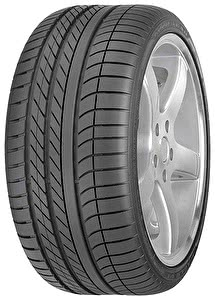Шины Goodyear Eagle F1 Asymmetric 255/30 R20 92Y XL